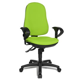 Topstar Support SY swivel chair