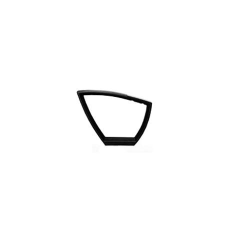 F4(OPA) karfa