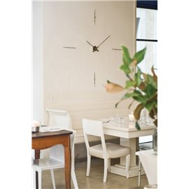 Nomon Merlin 4N wall clock