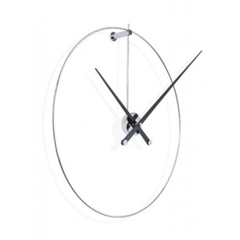 Nomon new anda fali ra - Relojes de salon modernos ...
