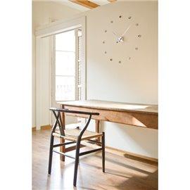 Nomon Rodon 12I wall clock