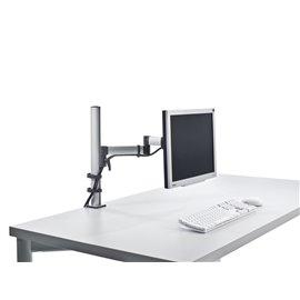 DSS Basic monitortartó szett