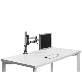 TSS Basic monitortartó szett