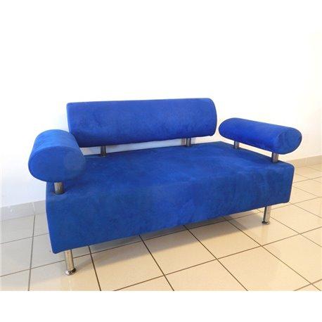 Mascagni Soft kanapé