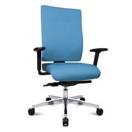 Topstar Sitness 70 irodai szék