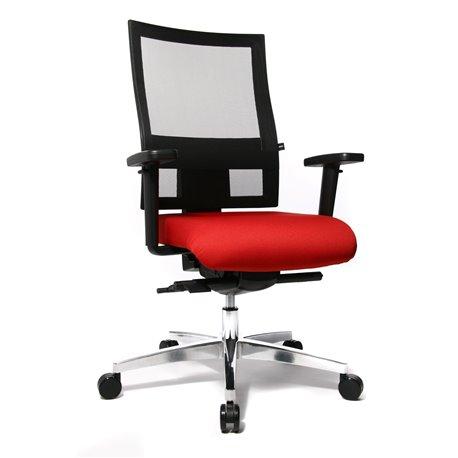 Topstar Sitness 60 irodai szék