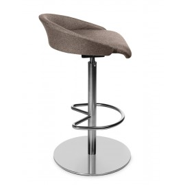 Topstar Sitness For Home Barstool 20