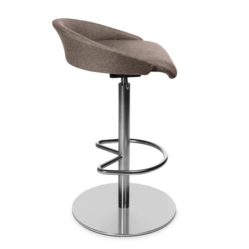topstar sitness for home barstool 20 irodasz web ruh z. Black Bedroom Furniture Sets. Home Design Ideas
