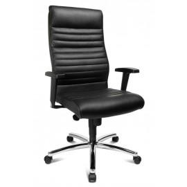Topstar TD Lux 10 vezetői szék