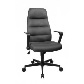 Topstar Chairman 70 bőr vezetői szék