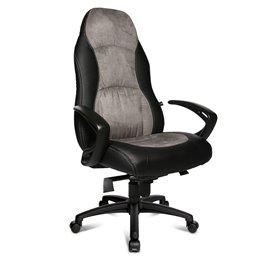Topstar Speed Chair vezetői forgószék