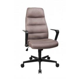 Topstar Chairman 70 vezetői szék
