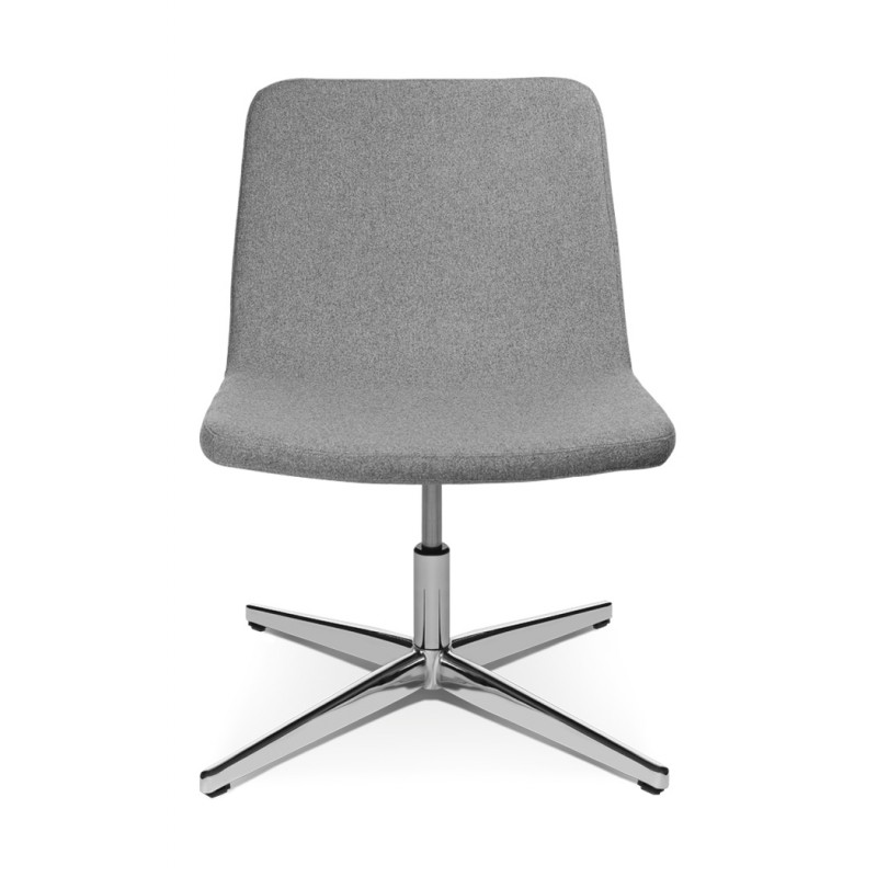 topstar sitness lounge 10 forg sz k irodasz web ruh z. Black Bedroom Furniture Sets. Home Design Ideas