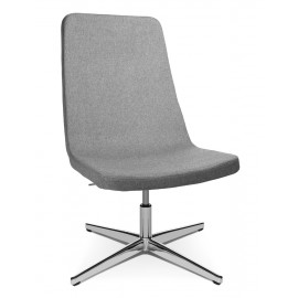 topstar sitness lounge 20 forg sz k irodasz web ruh z. Black Bedroom Furniture Sets. Home Design Ideas