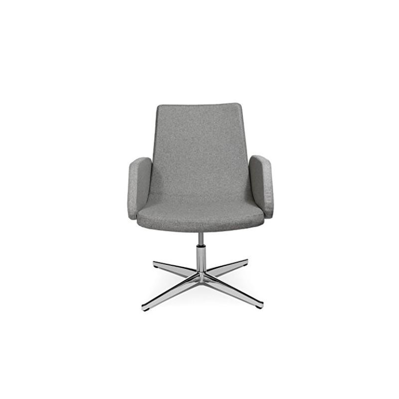 topstar sitness lounge 20 forg sz k karf s irodasz web ruh z. Black Bedroom Furniture Sets. Home Design Ideas