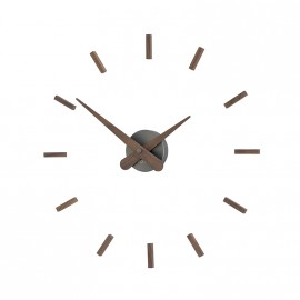 Nomon Sunset T wall clock