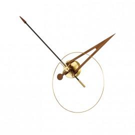 Nomon Cris G wall clock