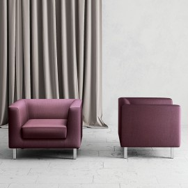 Forsit Galassia Sofa fotel