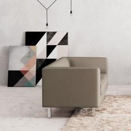 Set 2 személyes kanapé