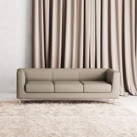 Set 3 személyes kanapé
