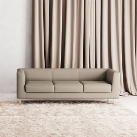 Forsit Galassia Sofa 3 személyes kanapé