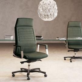 Neo Chair vezetői irodai szék