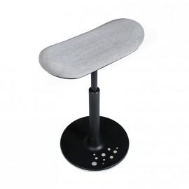 Sitness H2 forgószék