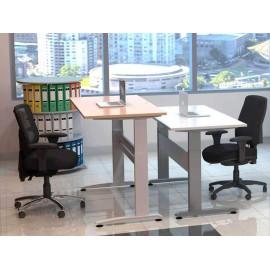 Sit-Stand asztal-15
