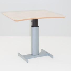 Sit-Stand asztal-191