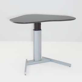 Sit-Stand asztal-192