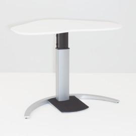 Sit-Stand asztal-193