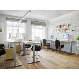 Sit-Stand asztal-33_92