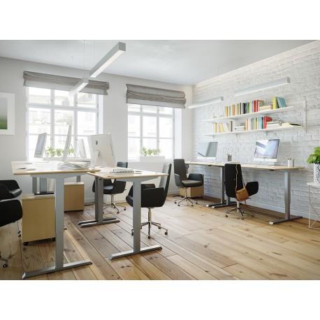 Sit-Stand asztal-33