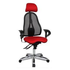 Topstar Sitness 45 irodai szék