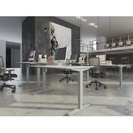 Sit-Stand asztal-33_112