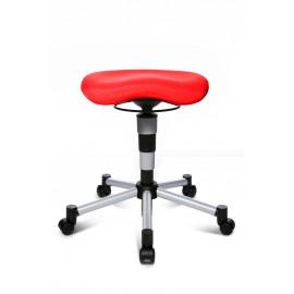Topstar Body Balance® 20 forgószék, piros