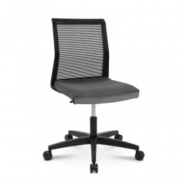 Topstar Sitness Smart Point home office forgószék