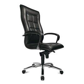 Topstar Chairman 45 vezetői szék