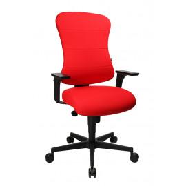 Topstar Art Comfort szinkronmechanikás irodai forgószék