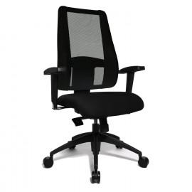 Topstar Lady Sitness De Luxe irodai szék