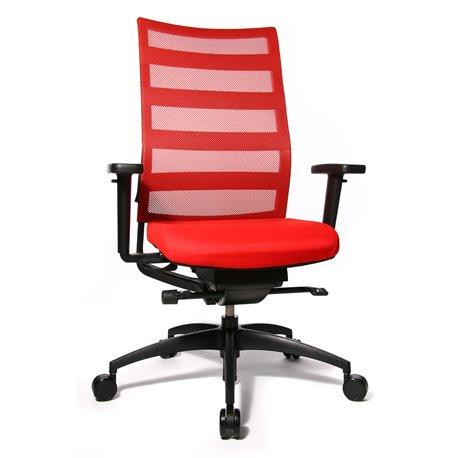 Wagner ErgoMedic 100-1 vezetői szék