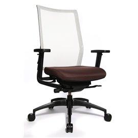 Wagner ErgoMedic 100-2 vezetői szék