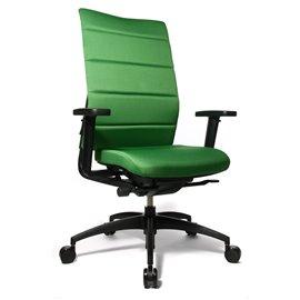 Wagner ErgoMedic 100-4 vezetői szék