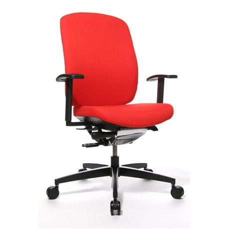 Wagner AluMedic 15 vezetői szék