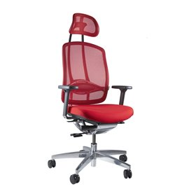 Wagner AluMedic 10X premium chair