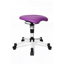 Topstar Body Balance® 20 forgószék