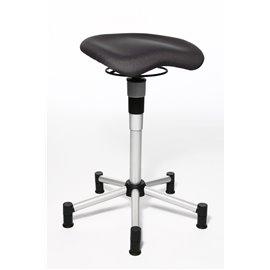 Topstar Body Balance® 30 forgószék
