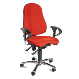 Topstar Sitness 10 irodai szék