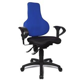 Topstar Sitness 35 irodai szék