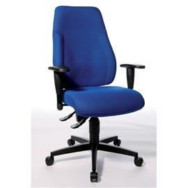 Topstar Lady Sitness irodai szék